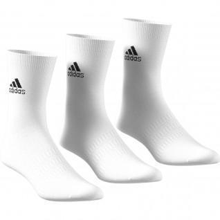 Sokken adidas 3 Pairs