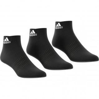 Sokken adidas Ankle 3 Pairs