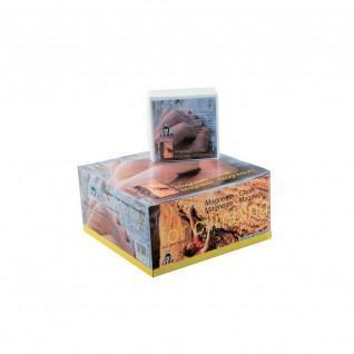 Magnesia - doos met 8 broden