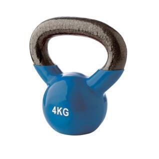 Kettlebell tremblay 10kg
