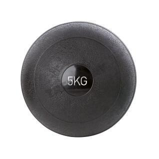 Medicijnbal zacht 5 kg