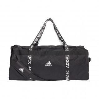 adidas Sportzak 4Athlts L