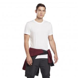 T-shirt Reebok GB Tri-Blend Vector