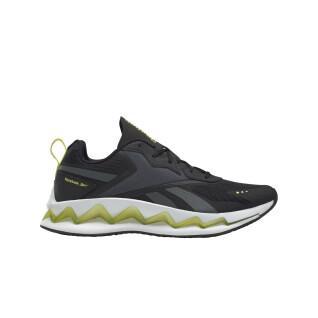 Chaussures Reebok Zig Elusion Energy