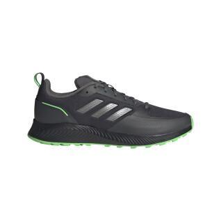 Schoenen adidas Run Falcon 2.0 TR