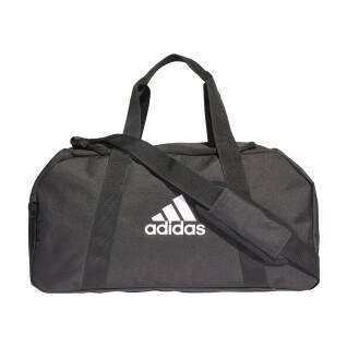 Sporttas adidas Tiro Primegreen Small