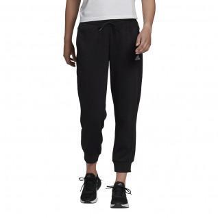 Damesbroek adidas Essentials 7/8