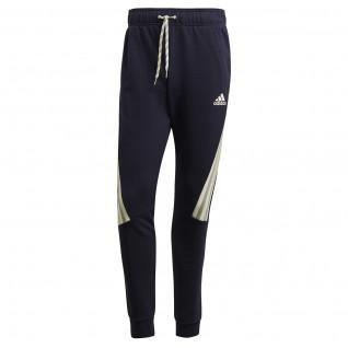 Pantalon adidas Sportswear 3-Bandes Tape