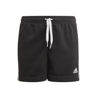 Kinder shorts adidas Essentials 3-Bandes