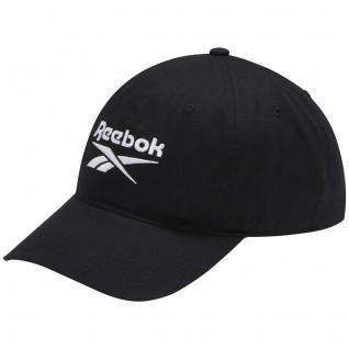 Reebok Active Foundation Cap Badge