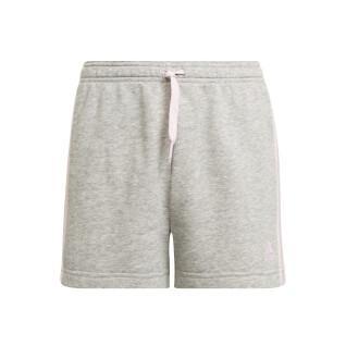 Kinder shorts adidas Essentials
