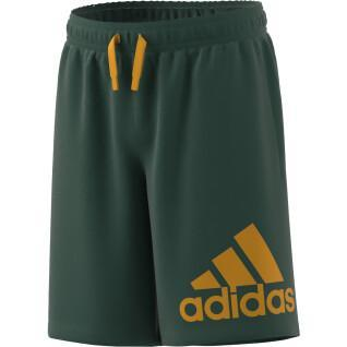 Kinder shorts adidas Designed 2 Move