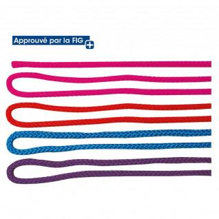 Tremblay-Jump Rope 3 m
