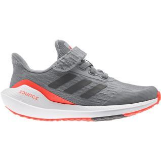 Kinderschoenen adidas EQ21 Run