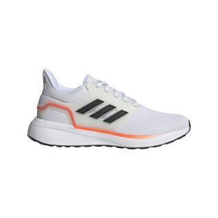 Schoenen adidas EQ19 Run