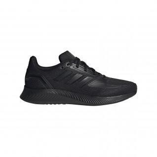 adidas Run Falcon 2.0 Damesschoenen