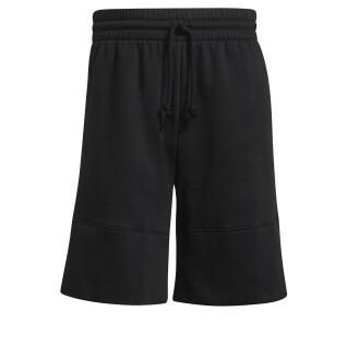 Kort adidas Sportswear Comfy and Chill Fleece