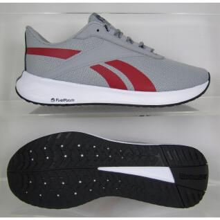 Schoenen Reebok Energen Plus