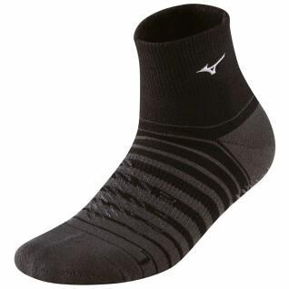 Korte sokken Mizuno Sonic