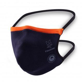 Masker activering beveiliging Thuasne