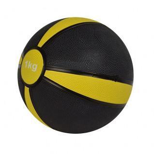 Opblaasbare medicijnbal Sporti France 1kg