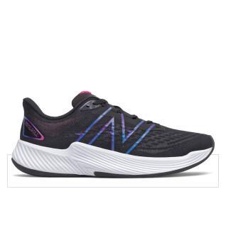 Schoenen New Balance mfcpz