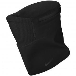 Bivakmuts Nike convertible