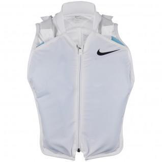 Nike Precool Compressie Jas