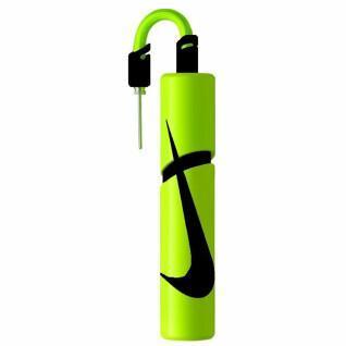 Pomp Nike essential