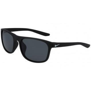 Nike Maverick Veiligheidsbril