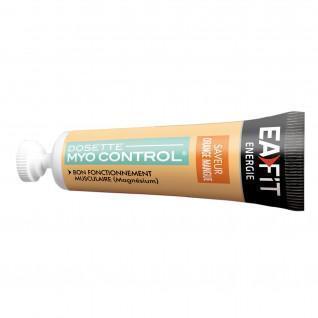Myo Control EA Fit pod (50x25g)