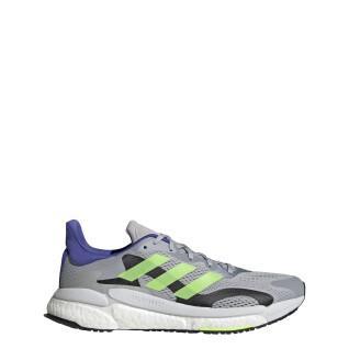 Schoenen adidas Solarboost 3 2021