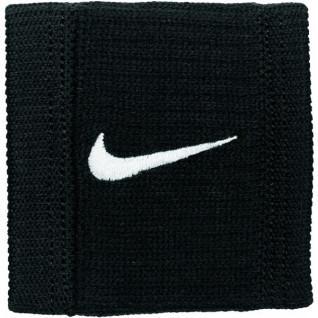 Sponsmanchetten Nike swoosh