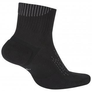 Nike Elite Cushioned Socks