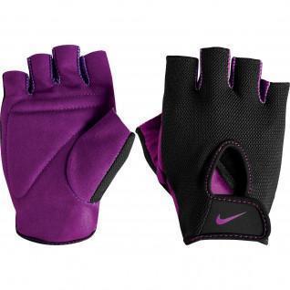 Dameshandschoenen Nike fundamental 2