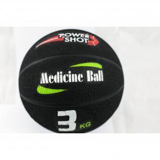 Medicijnbal Power Shot - 2kg