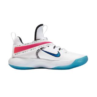 Schoenen Nike Zoom Hyperspeed Court