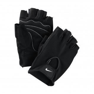 Nike fundamentele trainingshandschoenen